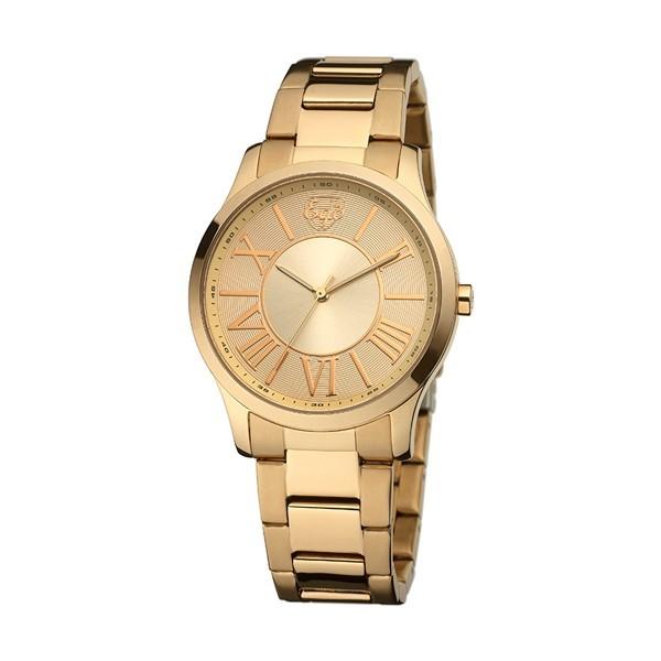 Relógio EGO Dream EL5901RR52E