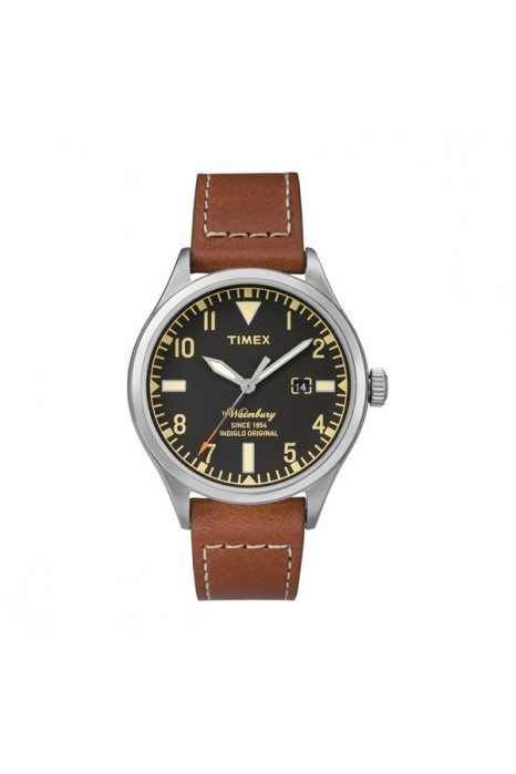 Relógio TIMEX The Waterbury Red Wing