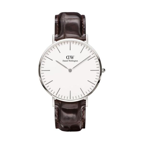 Relógio DANIEL WELLINGTON Classic York DW00100025