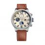 Relógio TOMMY HILFIGER Jackson