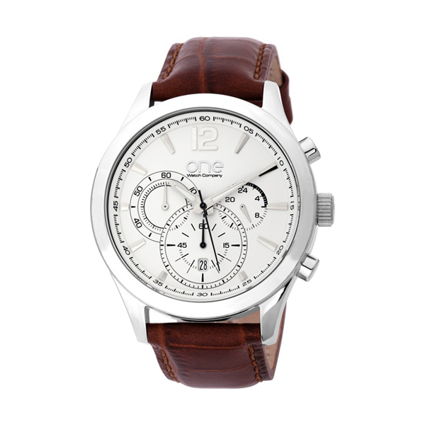 Relógio ONE Sequence OG3996BC11E