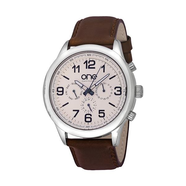 Relógio ONE Presence OG4040BC11E