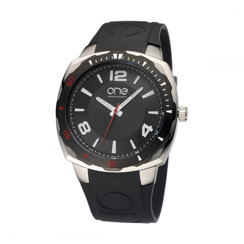 Relógio ONE Magnetic
