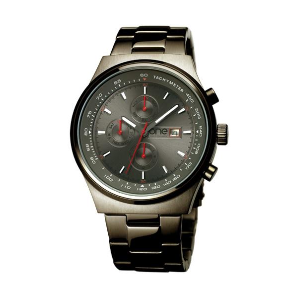 Relógio ONE Run OG5046CC31E