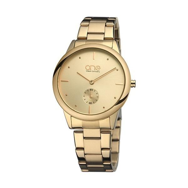 Relógio ONE Noble OL5998DD61E