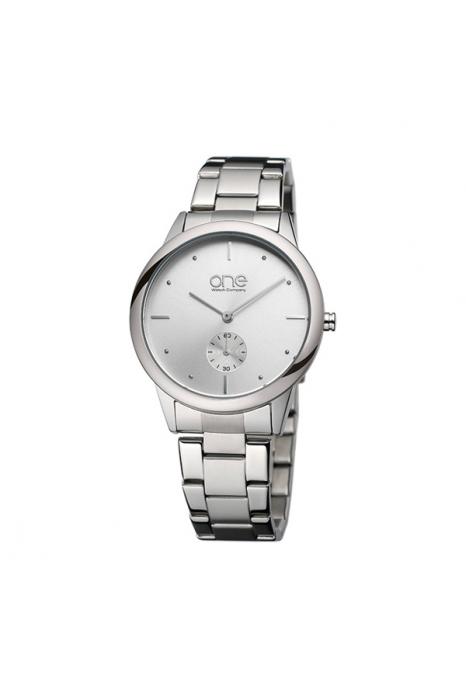 Relógio ONE Noble