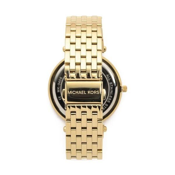 Relógio MICHAEL KORS Darci MK3406