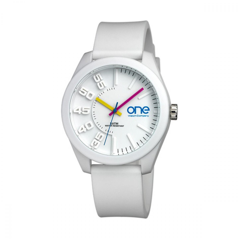 Relógio ONE COLORS Bold