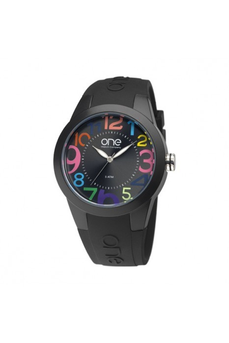 Relógio ONE COLORS Mix