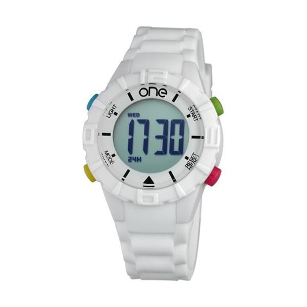Relógio ONE COLORS Smart OT5649BC51L