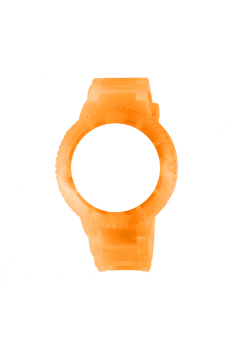 Bracelete WATX M Original Goldfish