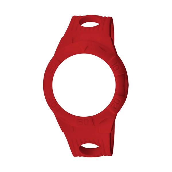 Bracelete WATX XXL Scubax Goldfish COWA5702