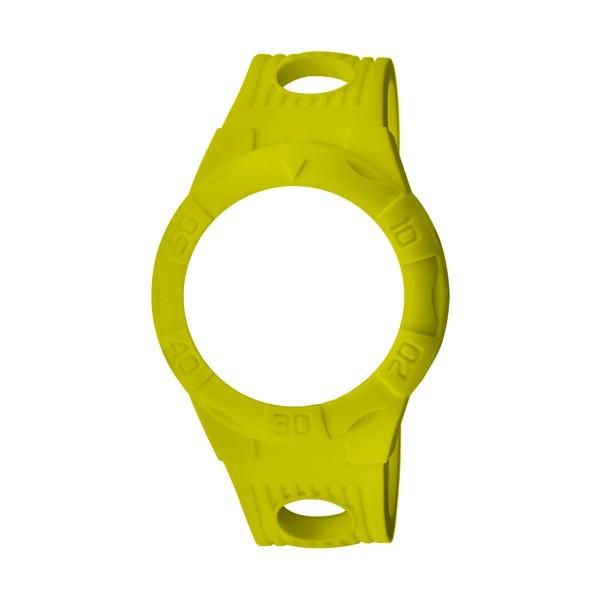 Bracelete WATX XXL Scubax Goldfish COWA5762