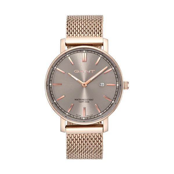 Relógio GANT Nashville GT006012