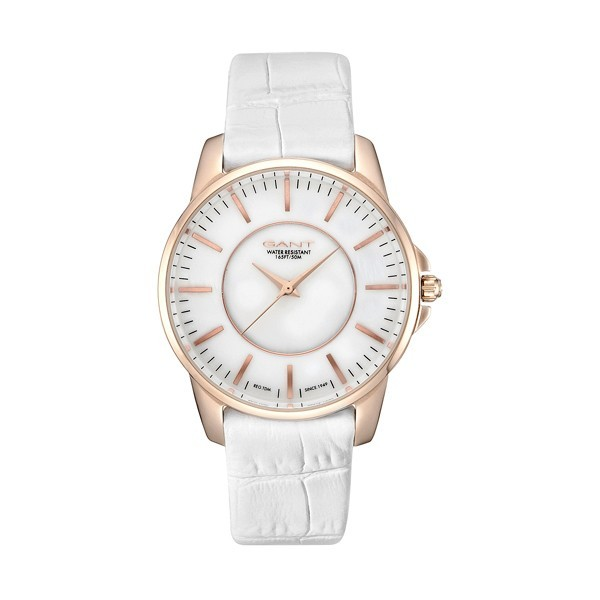 Relógio GANT Savannah GT003002