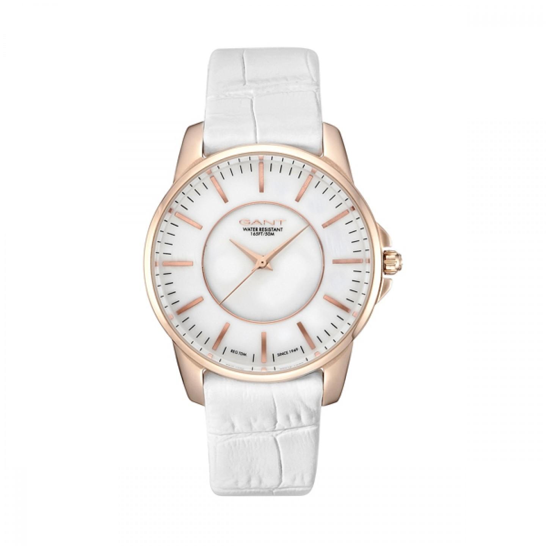 Relógio GANT Savannah