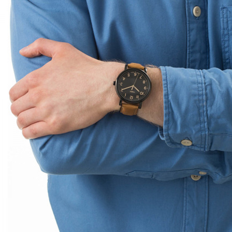 Relógio TIMEX Originals Oversized