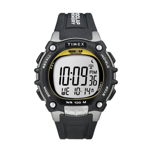 Relógio TIMEX Sport T5E231