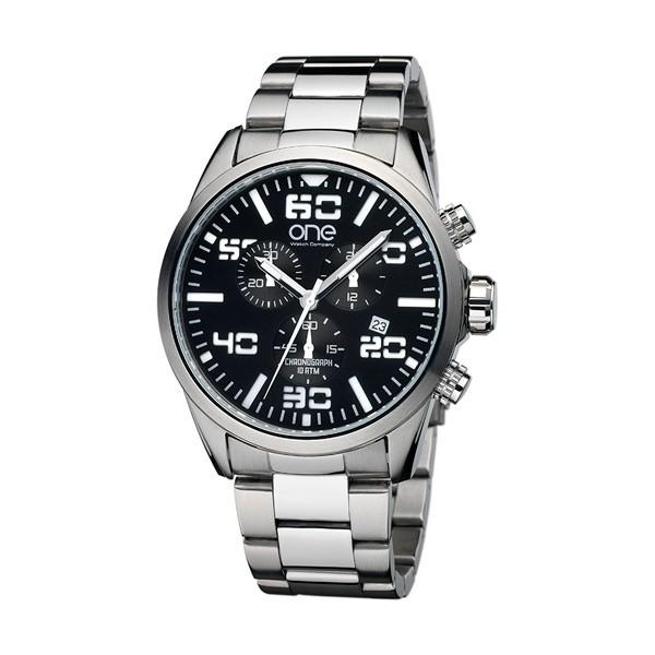 Relógio ONE Confidence OGB647PM61A