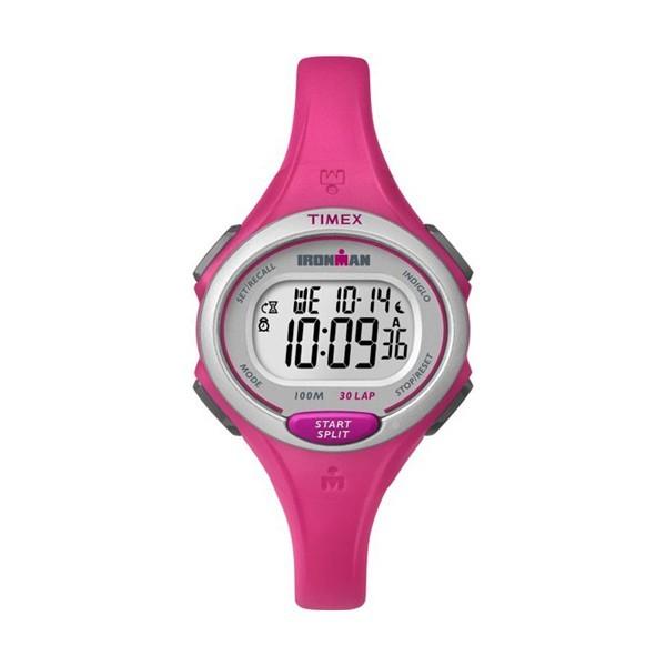 Relógio TIMEX Sport TW5K90300