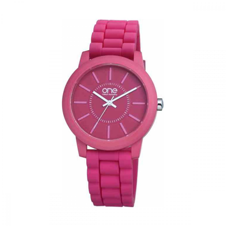 Relógio ONE COLORS Minimal