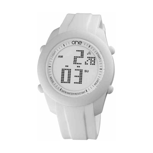 Relógio ONE COLORS DIGI I OA8623BB61P