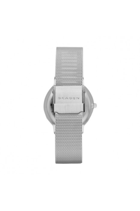 Relógio SKAGEN Nicoline