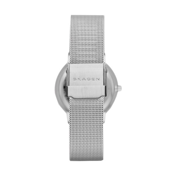 Relógio SKAGEN Nicoline SKW2075
