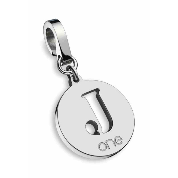 Charm ONE JEWELS Energy J OJEBCL-J
