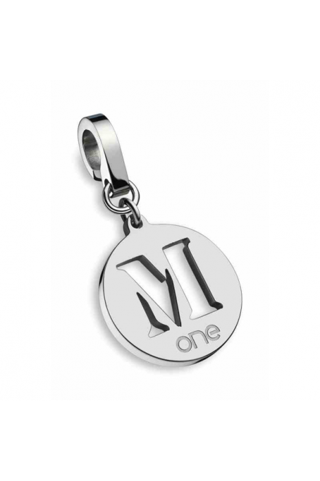 Charm ONE JEWELS Energy M