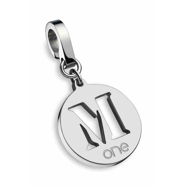 Charm ONE JEWELS Energy M OJEBCL-M
