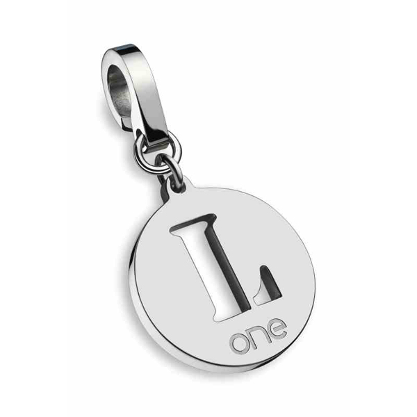 Charm ONE JEWELS Energy L OJEBCL-L