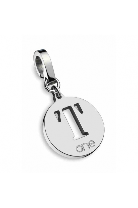 Charm ONE JEWELS Energy T