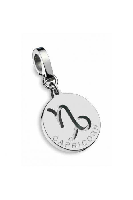 Charm ONE JEWELS Signos Capricórnio