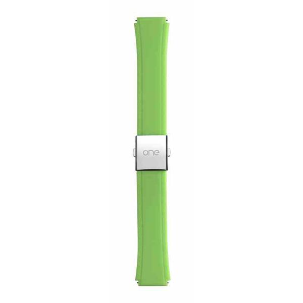 Bracelete ONE Trendy OB5465VE