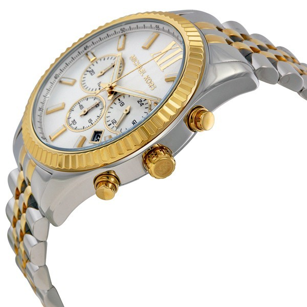 Relógio MICHAEL KORS Lexington MK8344