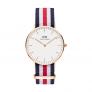 Relógio DANIEL WELLINGTON Classic Canterbury