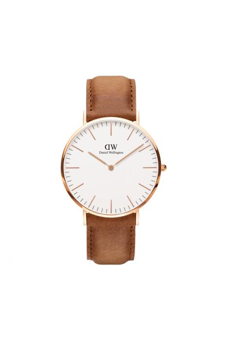 Relógio DANIEL WELLINGTON Classic Durham