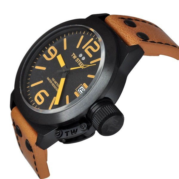 Relógio TW STEEL Canteen CS41