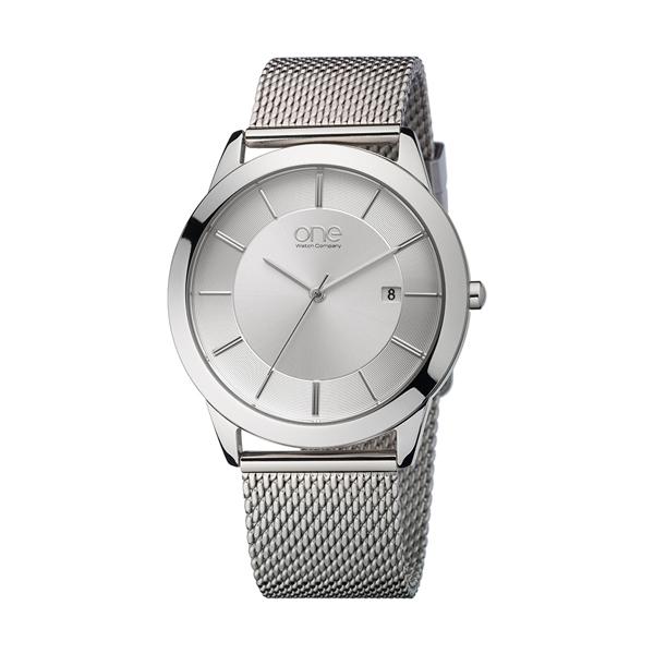 Relógio ONE Line OG5284SM61L