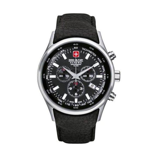 Relógio SWISS MILITARY Navalus SM06415604007