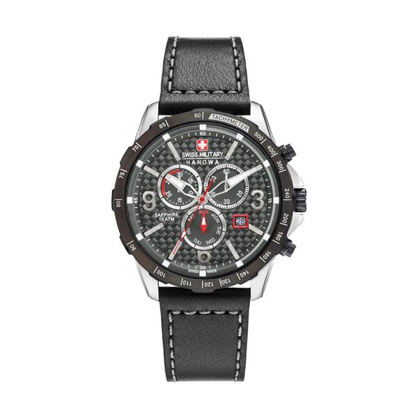Relógio SWISS MILITARY Ace SM06425133001