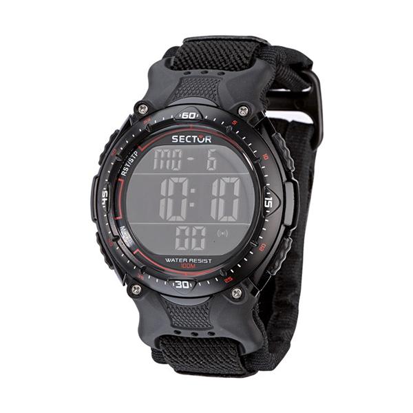 Relógio SECTOR Expander Street R3251172325