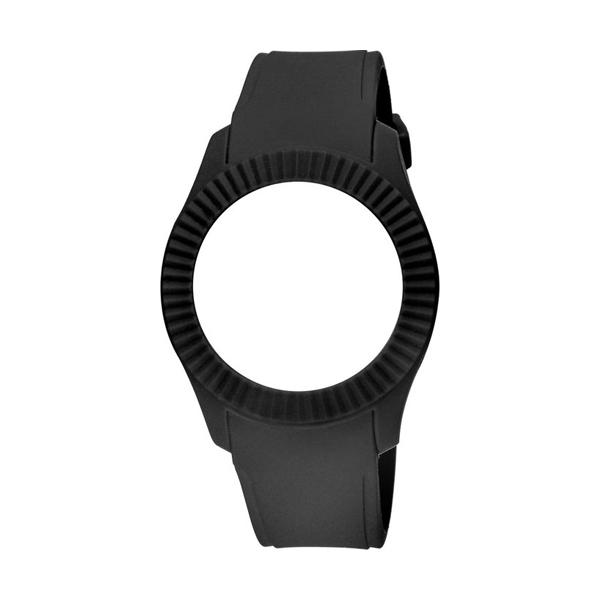 f3863d2d104 Braceletes e Relógios Watx Colors 2019