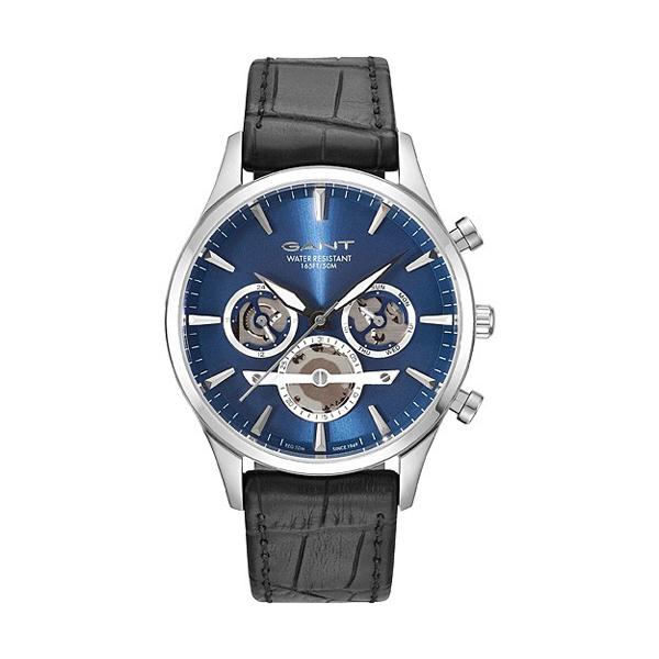 Relógio GANT Ridgefield GT005001