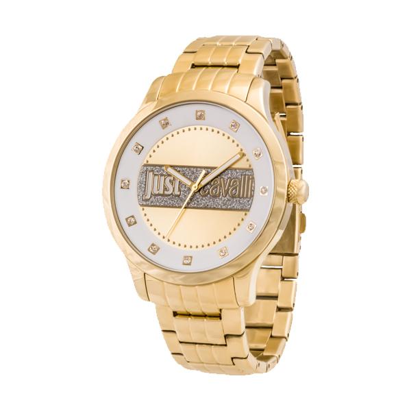 Relógio JUST CAVALLI Just Huge R7253127521
