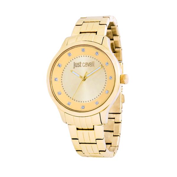 Relógio JUST CAVALLI Just Huge R7253127530