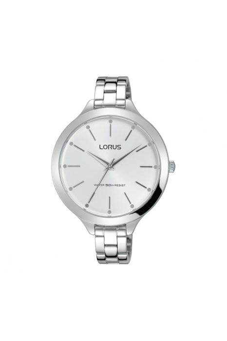 Relógio LORUS Woman 3H