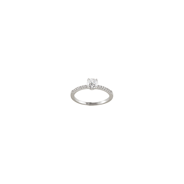 Anel UNIKE JEWELLERY Solitaire UK.AN.1206.0090