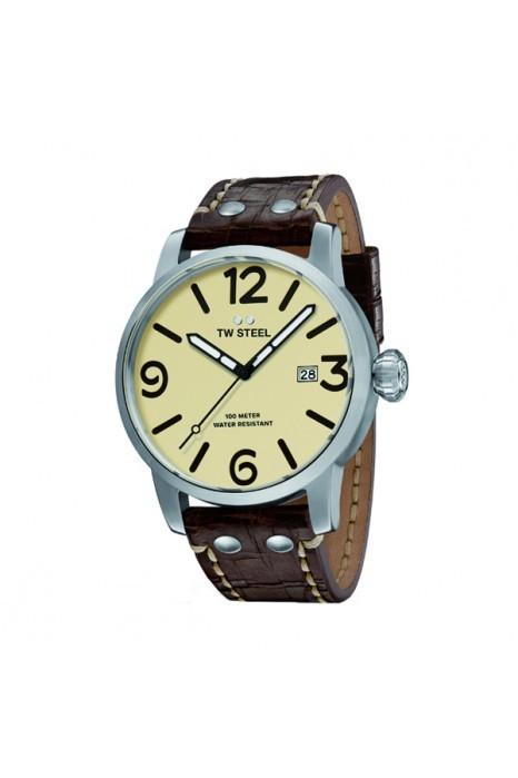 Relógio TW STEEL Maverick